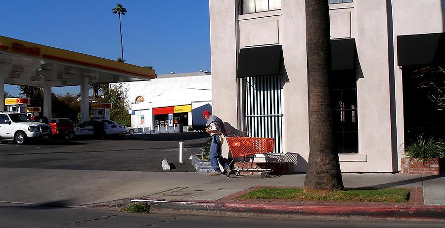 Hollywood_4_defaultbody