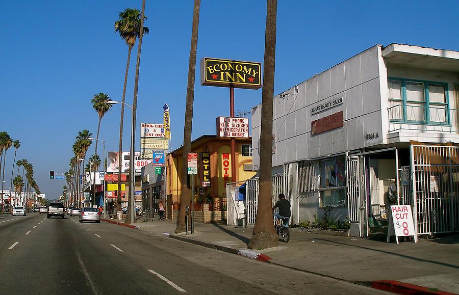 Hollywood_defaultbody