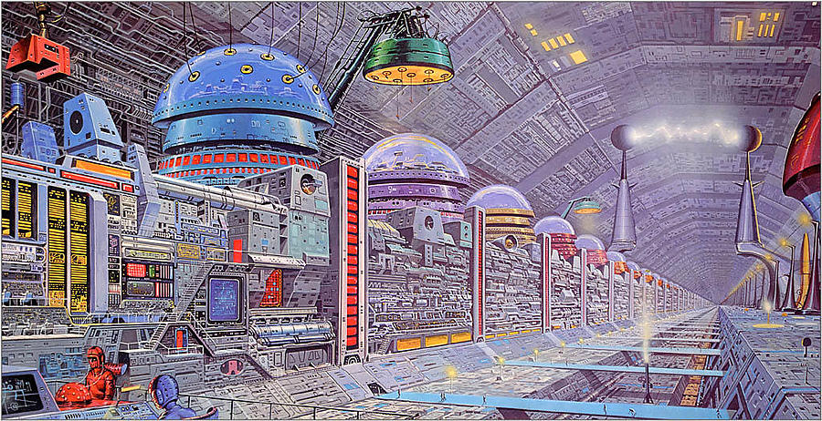 Angus-McKie_1_defaultbody