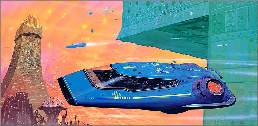Angus-McKie_4_defaultbody