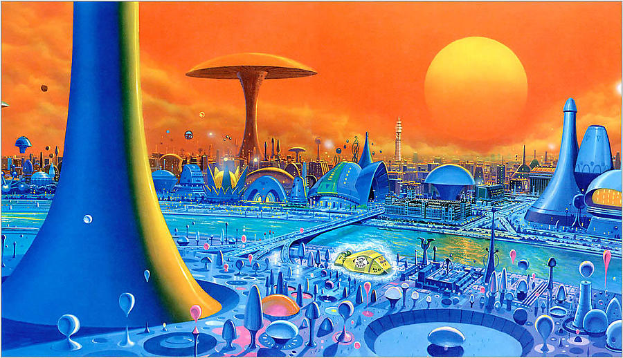 Angus-McKie_5_defaultbody