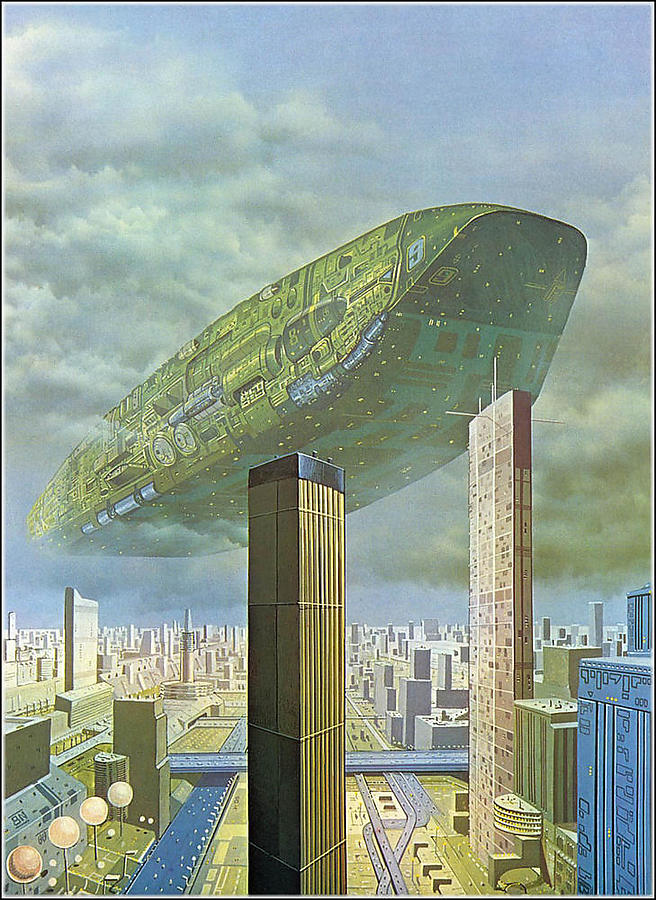 Angus-McKie_defaultbody