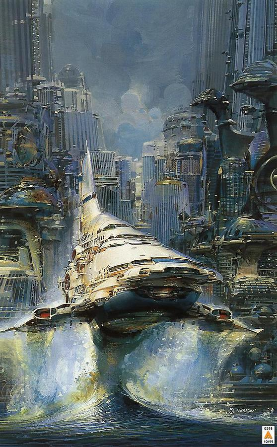 John-Berkey_2_defaultbody