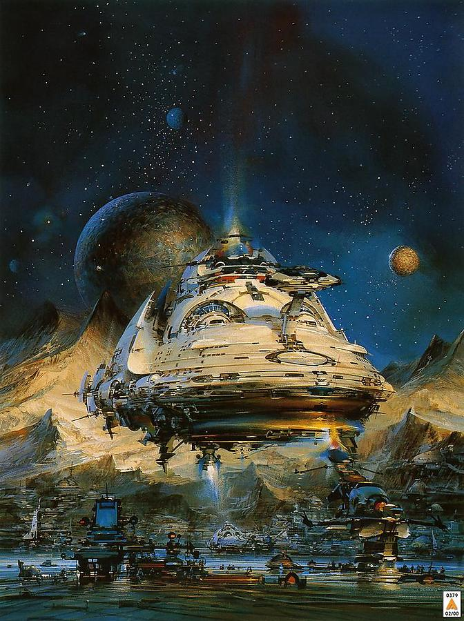 John-Berkey_5_defaultbody