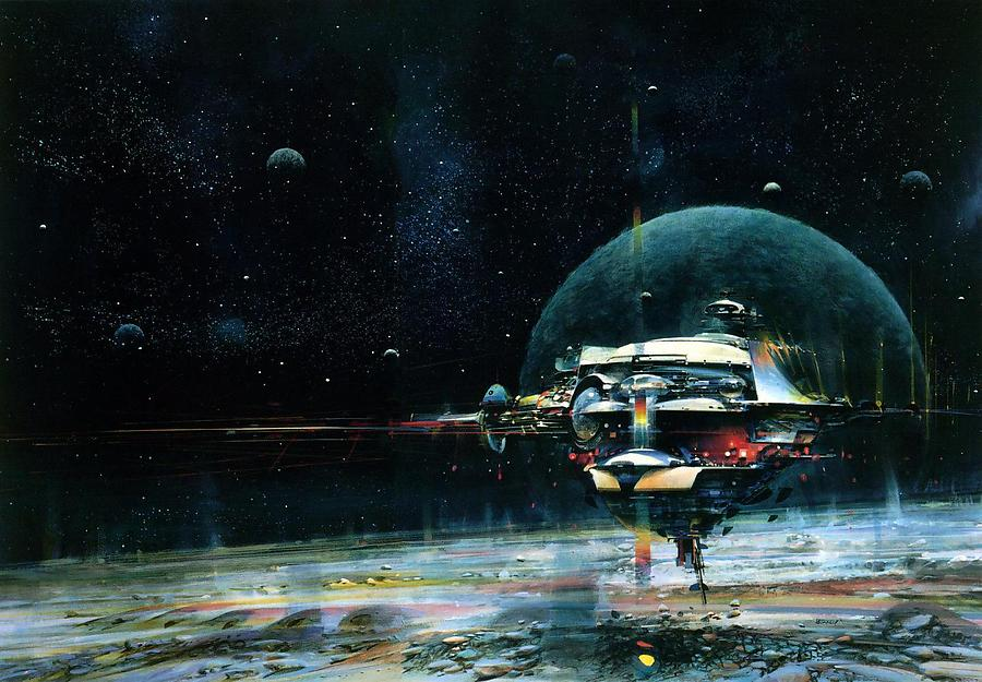 John-Berkey-II_1_defaultbody