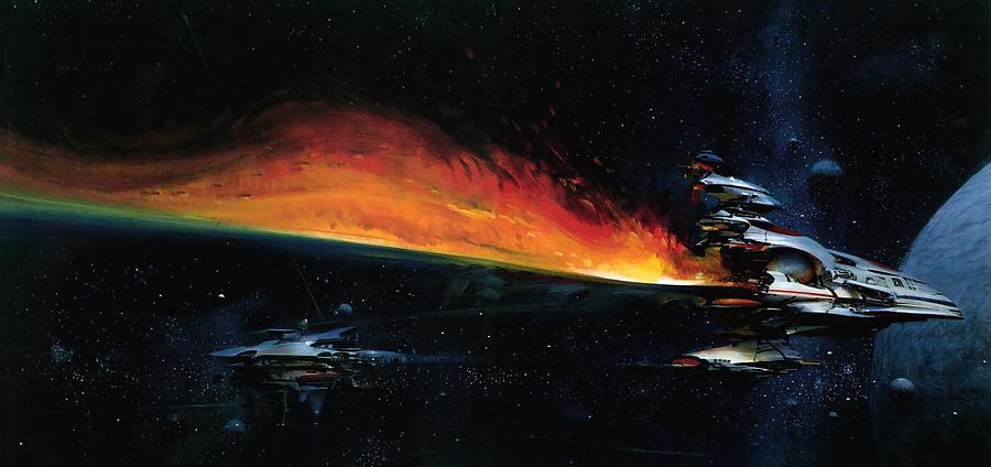John-Berkey-II_2_defaultbody