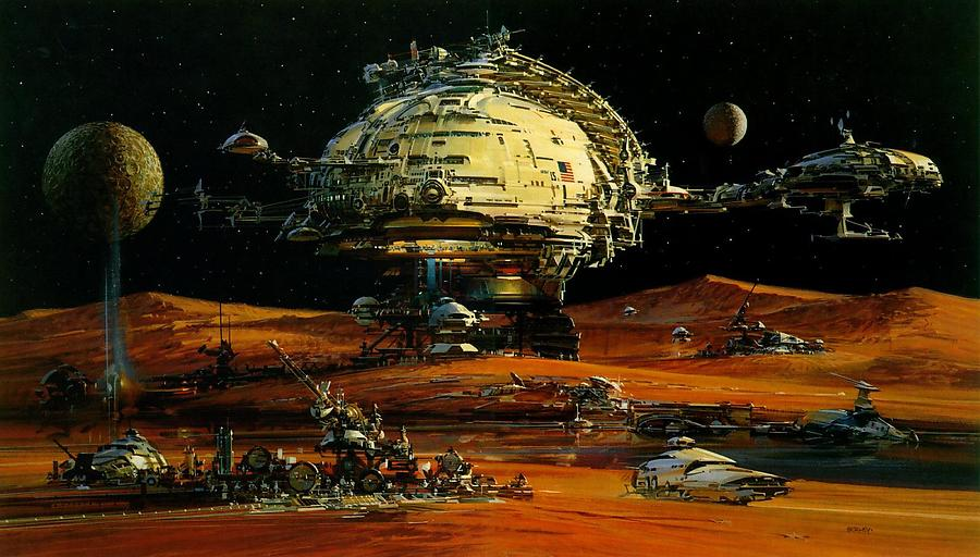 John-Berkey-II_3_defaultbody