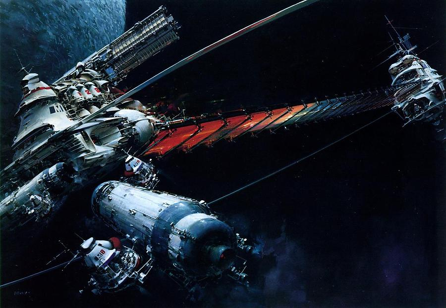 John-Berkey-II_5_defaultbody