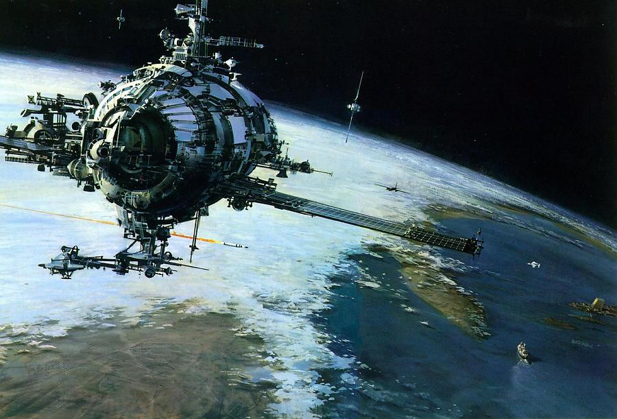 John-Berkey-II_defaultbody