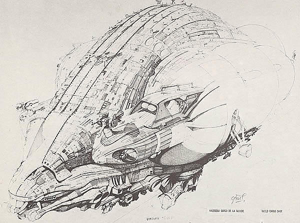 Chris-Foss_5_defaultbody