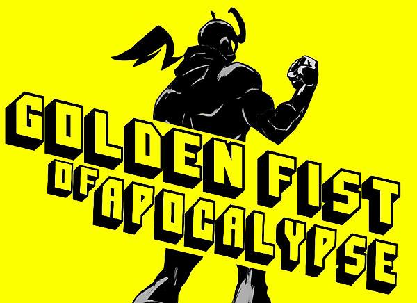 Golden_fist_of_apocalypse_defaultbody