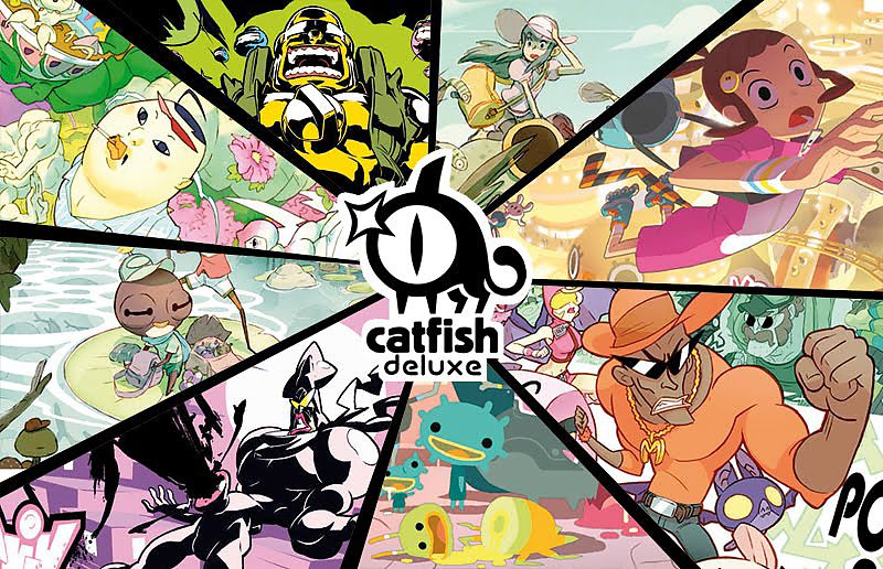 Catfish-teaser-compil-noir_defaultbody