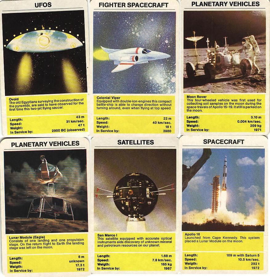 Top-trumps-New-Spacecraft_1_defaultbody