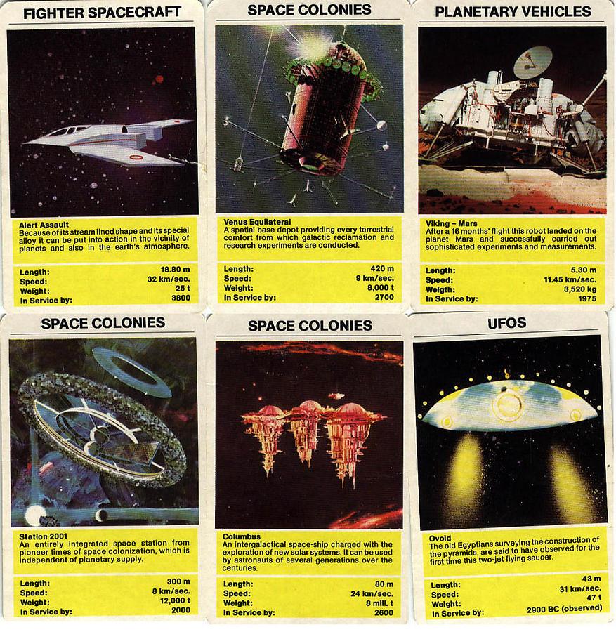 Top-trumps-New-Spacecraft_2_defaultbody