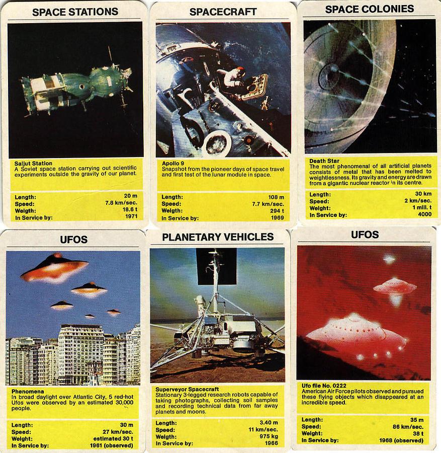 Top-trumps-New-Spacecraft_3_defaultbody
