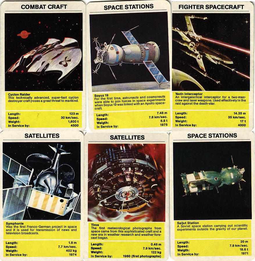 Top-trumps-New-Spacecraft_4_defaultbody