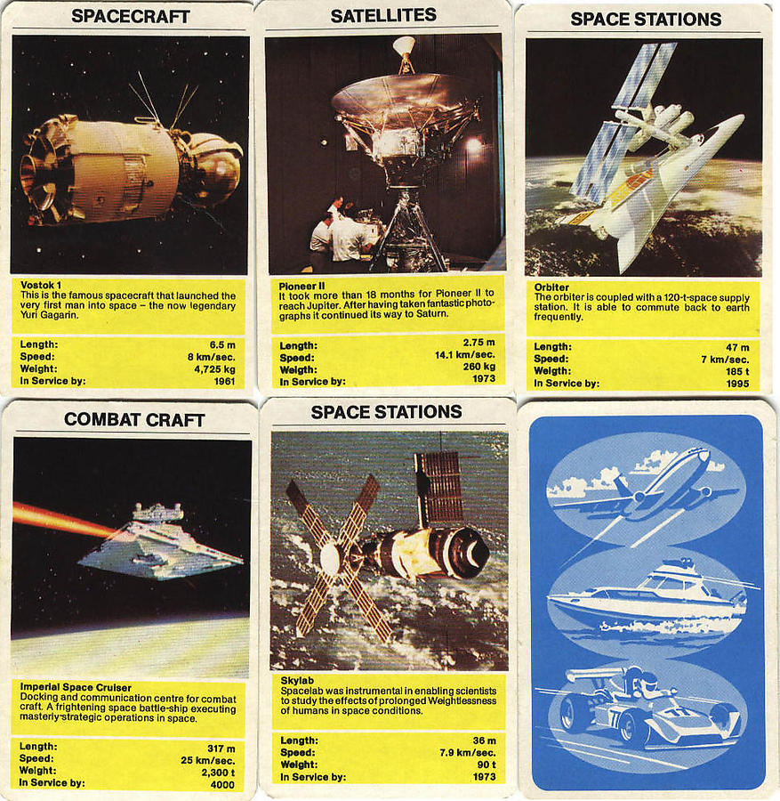 Top-trumps-New-Spacecraft_5_defaultbody