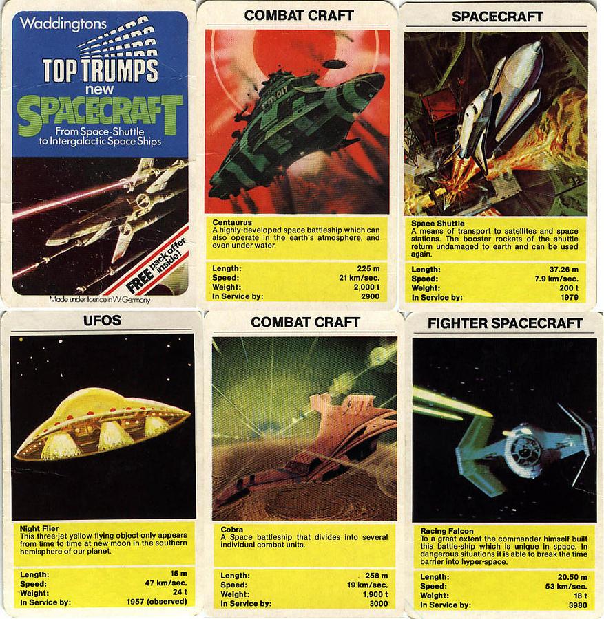 Top-trumps-New-Spacecraft_defaultbody