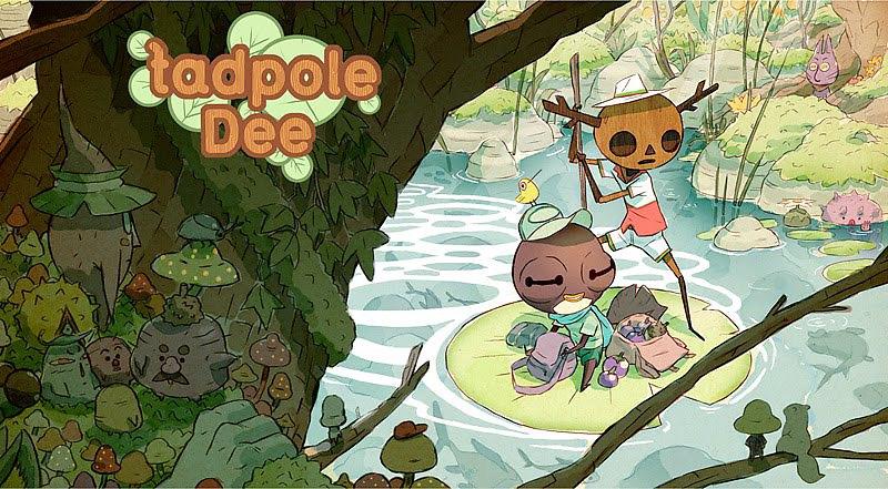 Tadpole-def_defaultbody