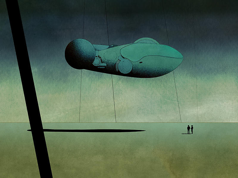 Dan-McPharlin_defaultbody