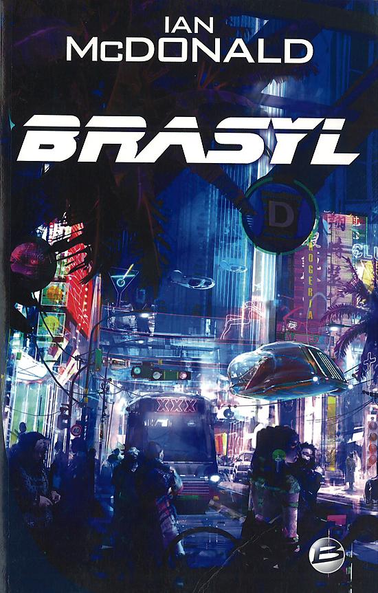 Brasil_defaultbody