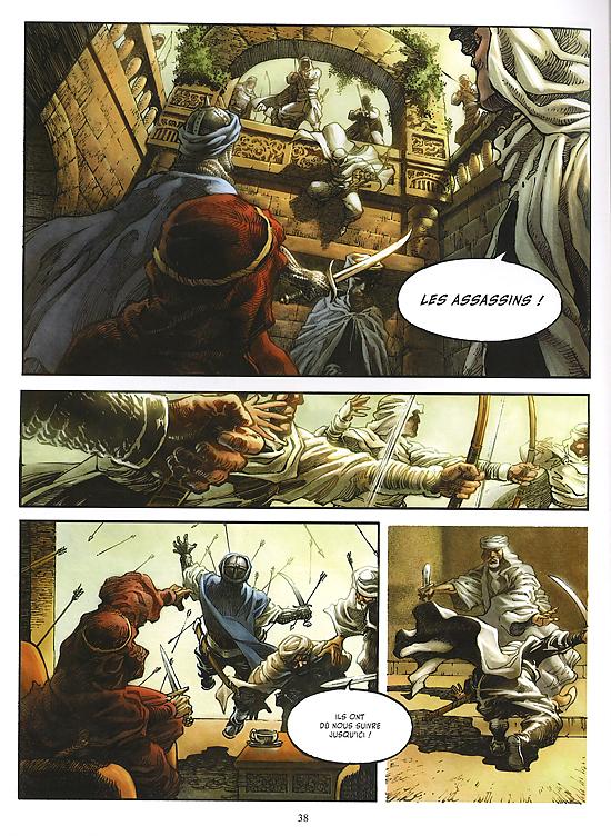 Crusades1_defaultbody