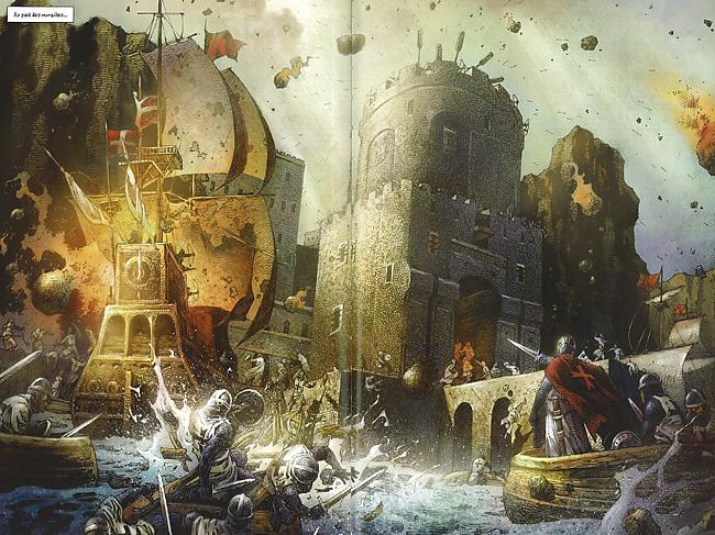 Crusades_defaultbody