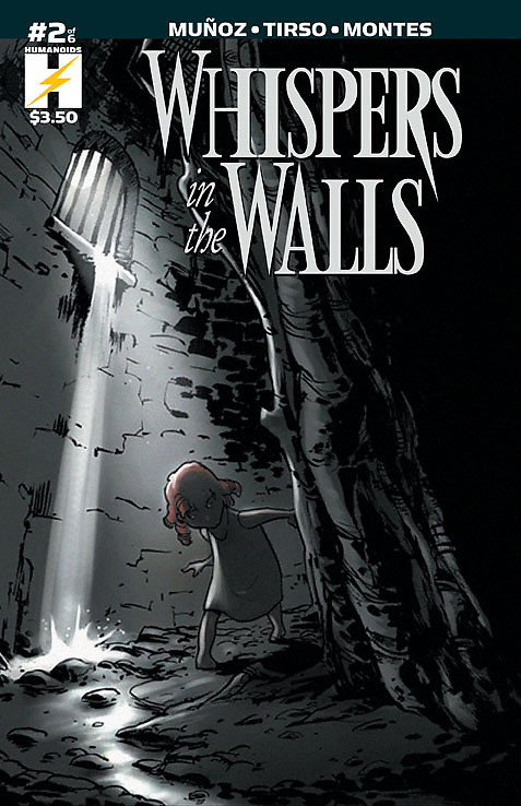 Whispers-in-the-Walls2-copy_defaultbody