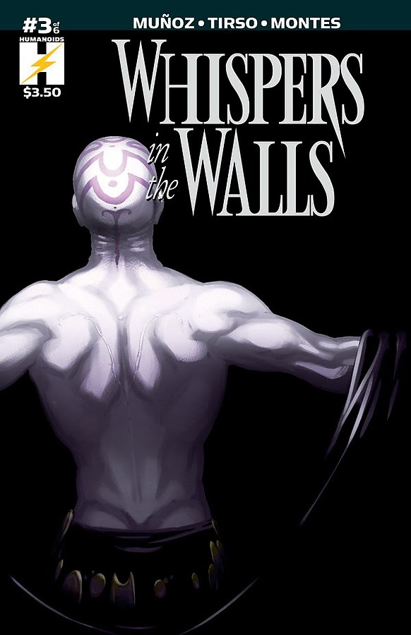 Whispers-in-the-Walls3_defaultbody