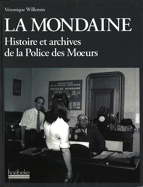 Mondaine_defaultbody