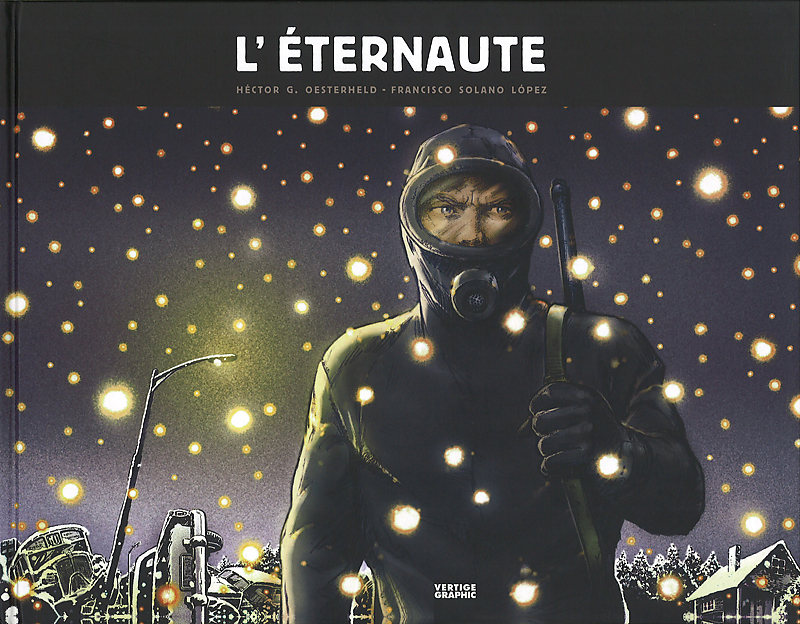 Eternaute1-couverture_defaultbody