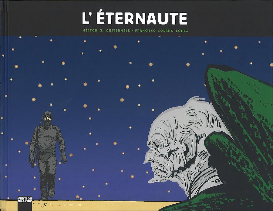 Eternaute3-couverture_defaultbody