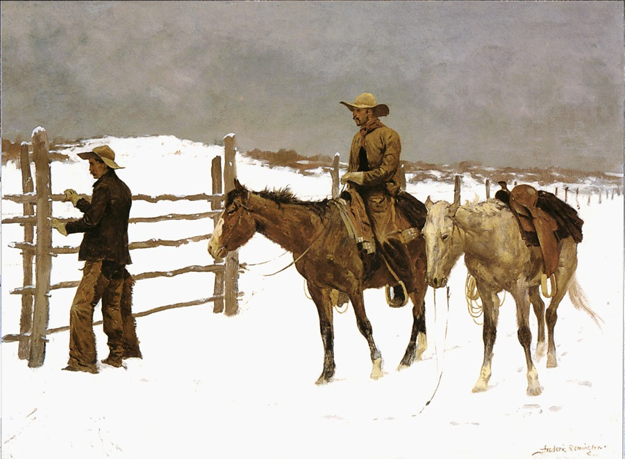 Fredric-Remington_3_defaultbody