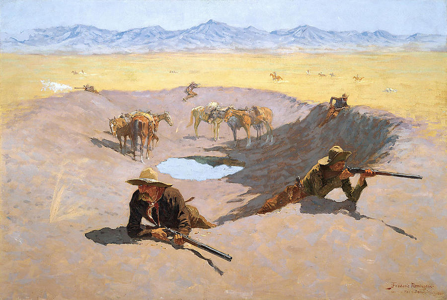 Fredric-Remington_5_defaultbody