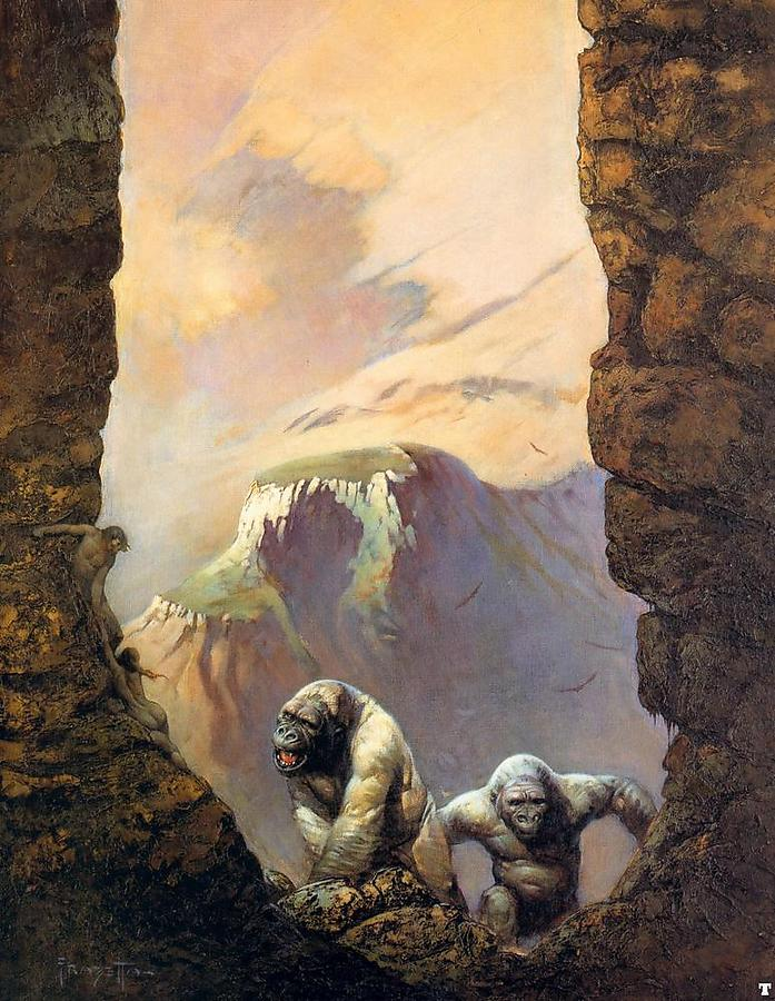 Frank-Frazetta_2_defaultbody