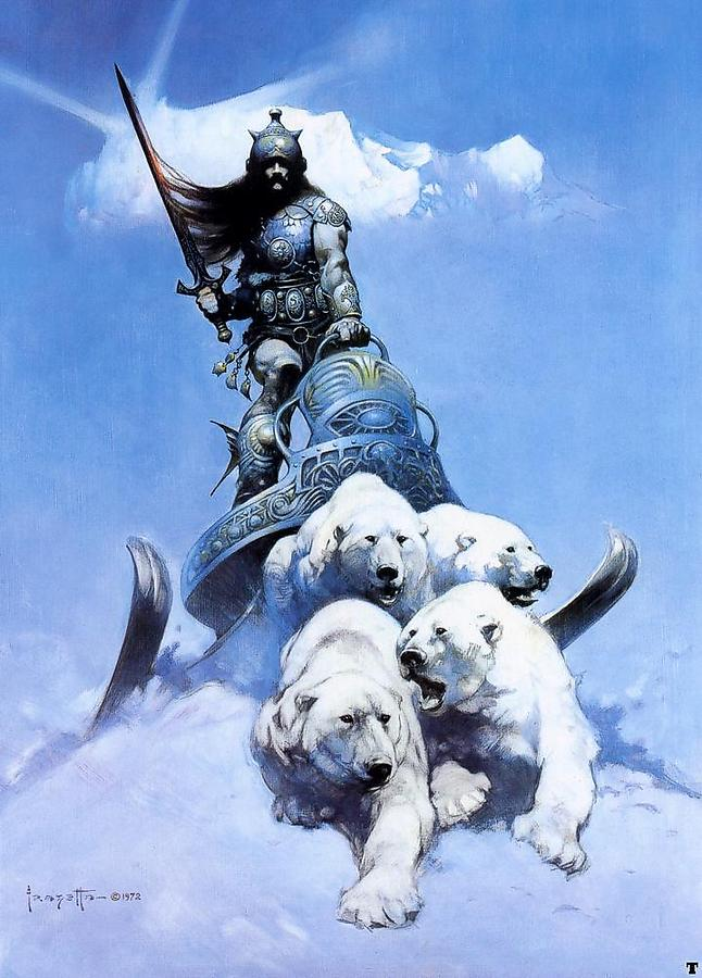 Frank-Frazetta_3_defaultbody