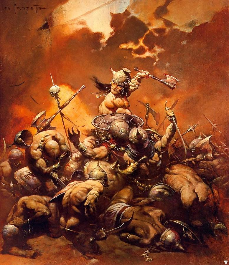 Frank-Frazetta_4_defaultbody