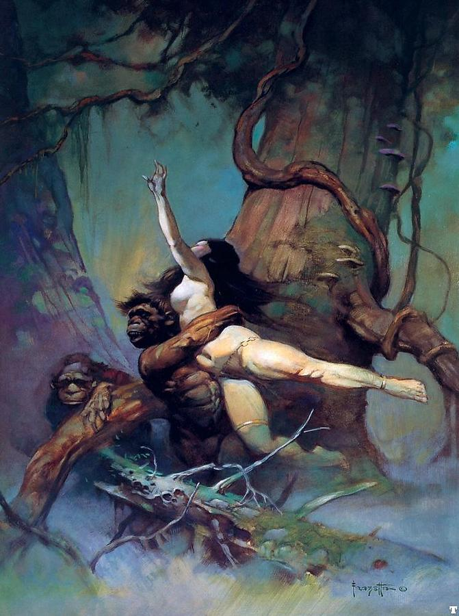 Frank-Frazetta_5_defaultbody
