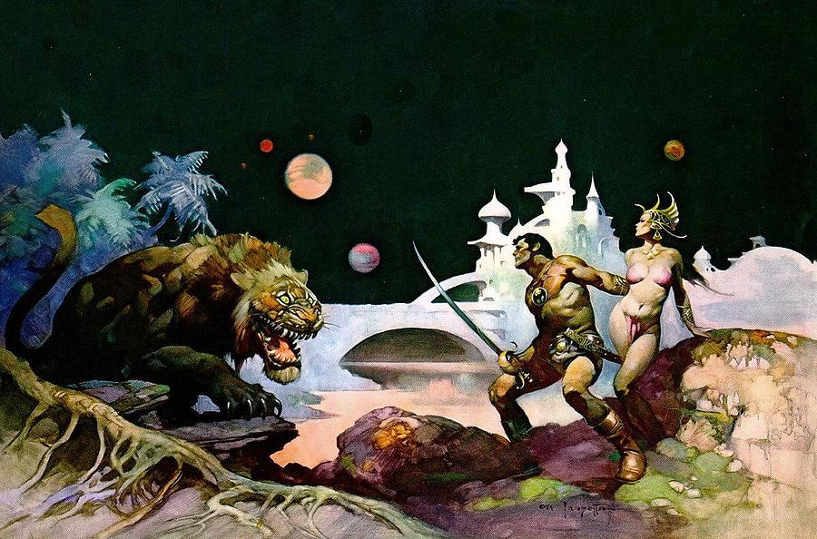 Frank-Frazetta_defaultbody