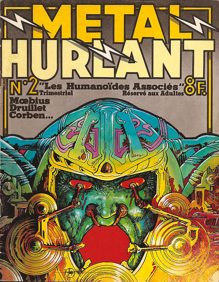 Metal-Hurlant_1_defaultbody