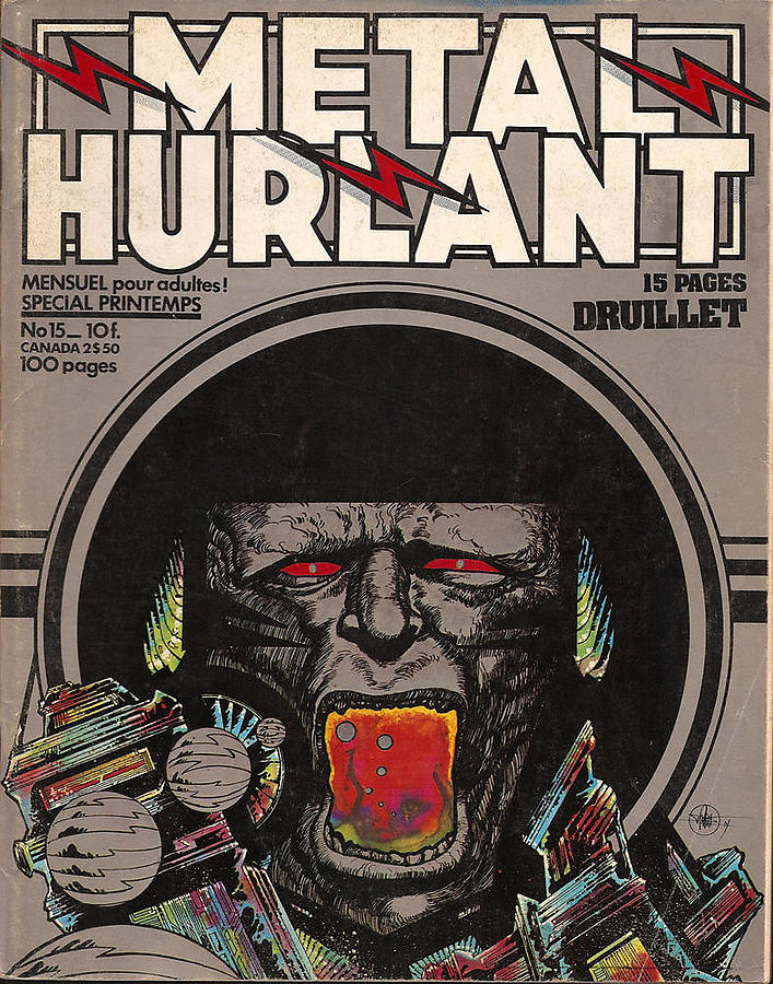 Metal-Hurlant_2_defaultbody