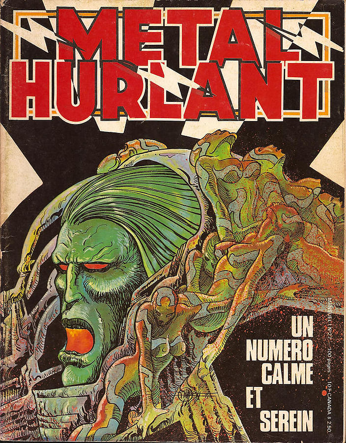 Metal-Hurlant_3_defaultbody