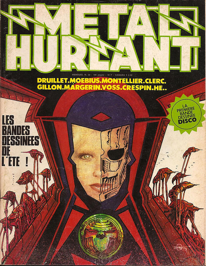 Metal-Hurlant_4_defaultbody