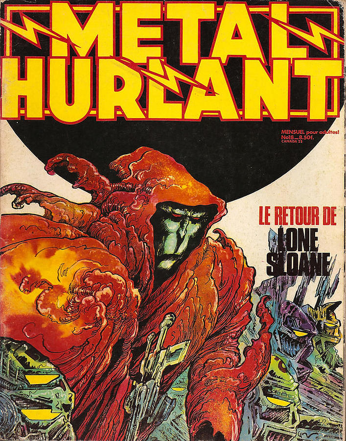 Metal-Hurlant_defaultbody