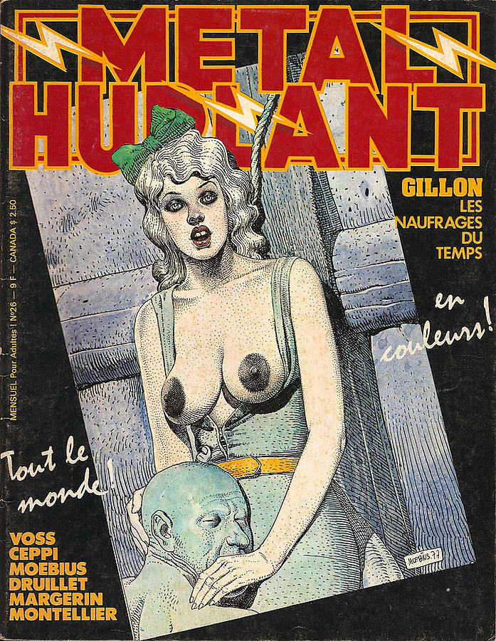 Metal-Hurlant-3_1_defaultbody