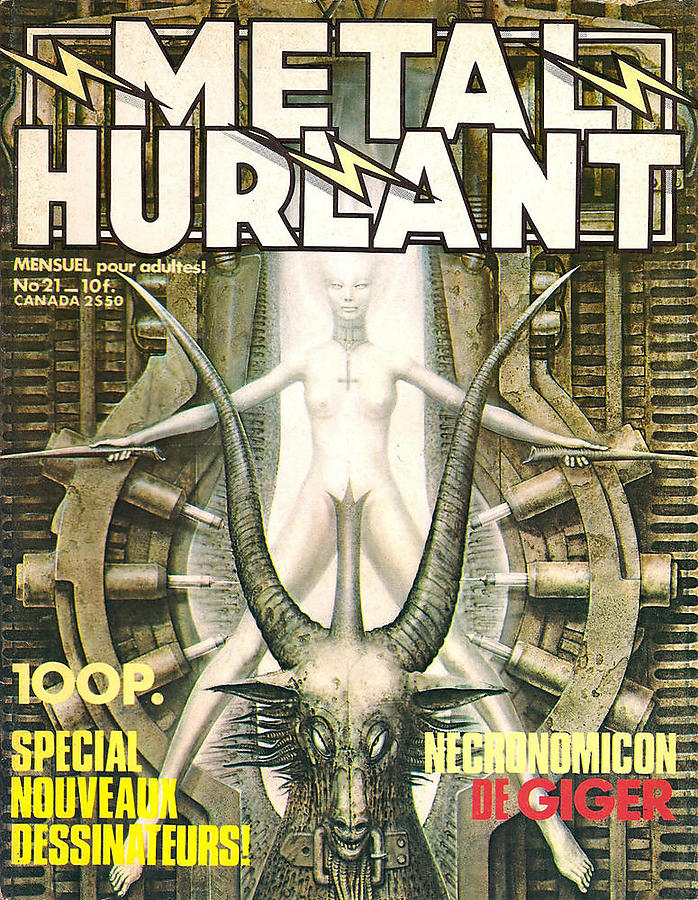 Metal-Hurlant-3_5_defaultbody