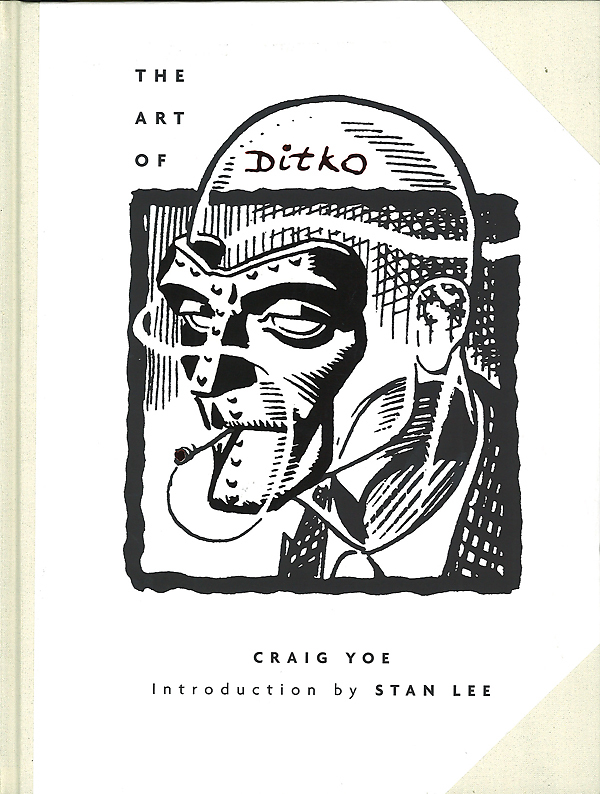Ditko-7-4_defaultbody