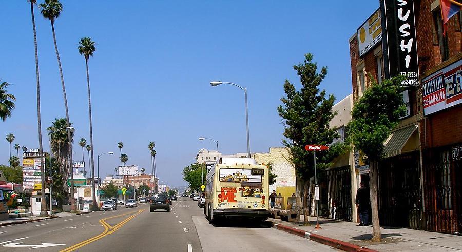 Hollywood-Blvd_1_defaultbody