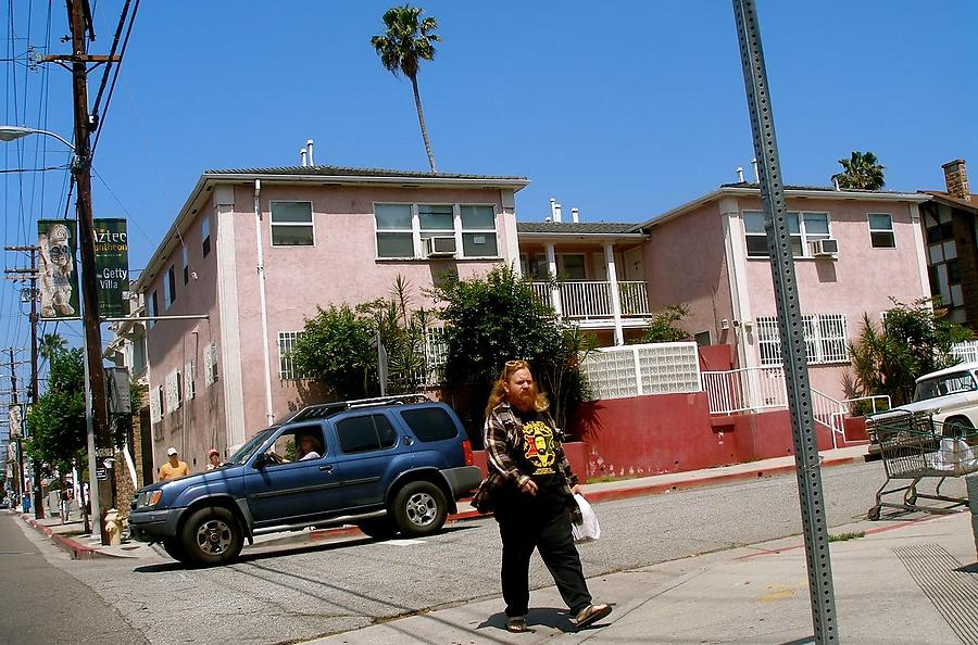 Hollywood-Blvd_5_defaultbody