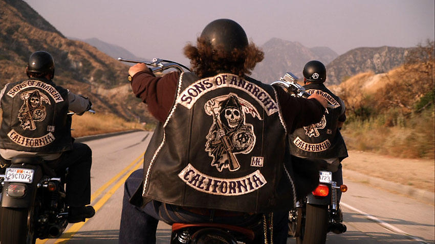 Sons-Of-Anarchy_1_defaultbody